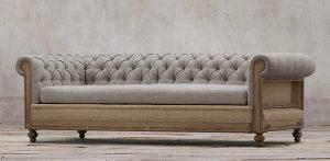 promo cuci sofa murah