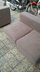 jasa cuci sofa tangerang