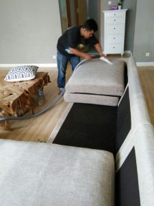 jasa cuci sofa di jakarta barat