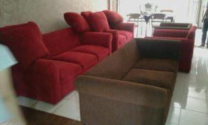 jasa cuci sofa jakarta utara